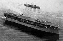 220px-USS_Langley_28CV-129