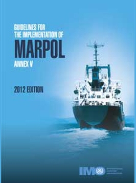 regulations-for-prevention-of-pollution-by-garbage-from-ships-marpol-annex-v