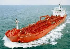 chemical tanker, kapal tanker kimia