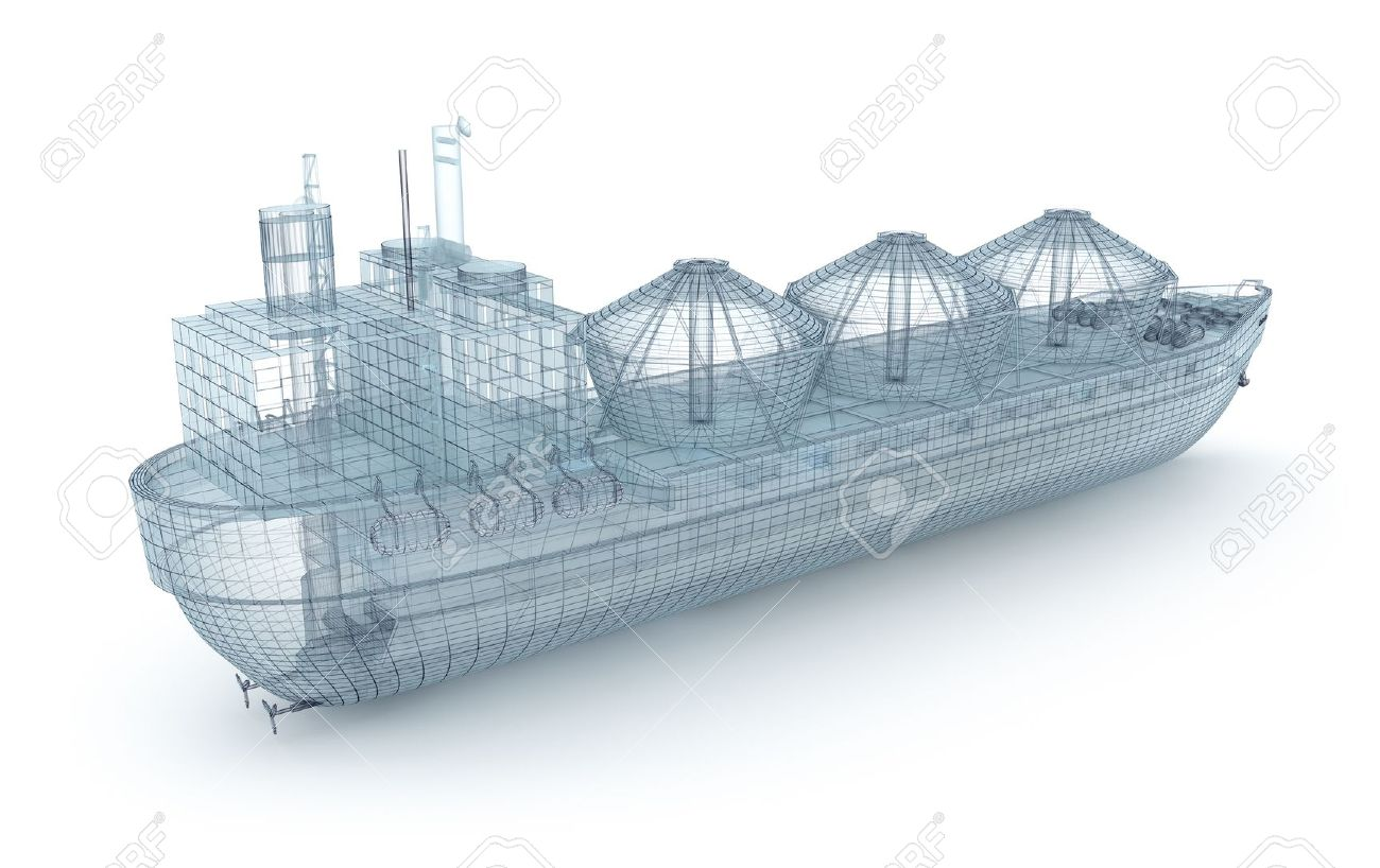 9448183-Oil-tanker-ship-wire-model-isolated-on-white-My-own-design-Stock-Photo.jpg