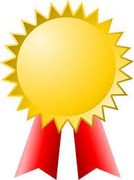 Ship Certificate (sertifikat yang ada di kapal)