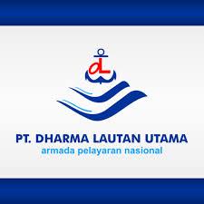 Description: Hasil gambar untuk pt dharma lautan utama