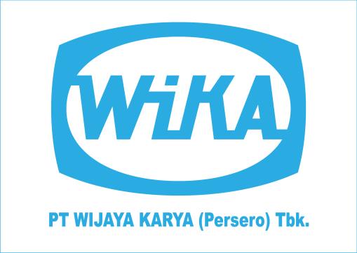 Description: Hasil gambar untuk pt wijaya karya power plant