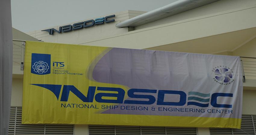 Description: Image result for nasdec its