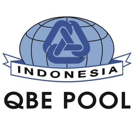 Description: Image result for pt asuransi qbe pool indonesia