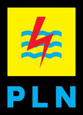 Hasil gambar untuk PLN