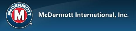 Image result for pt mcdermott indonesia