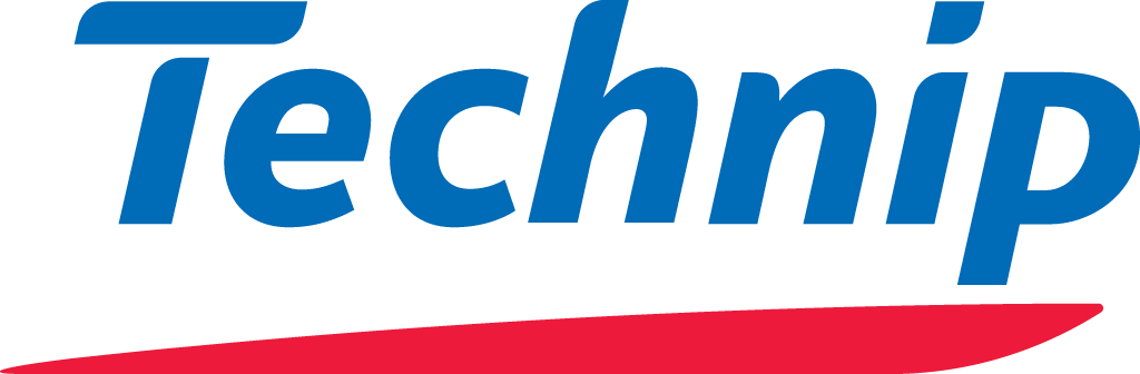 Image result for pt technip indonesia