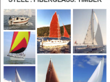 71875492-Build-Your-Own-Sail-Boat