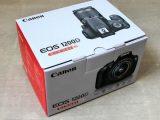 Harga Kamera Dslr Canon 1200d Termurah wphar_month wphar_year