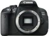 Harga Kamera Dslr Canon 700d Termurah wphar_month wphar_year