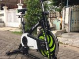 Sepeda Statis Spenning Bike Surabaya Sidoarjo