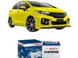 Bosch 40B19L-NS40ZL Aki Kering Mobi … 5Ah CCA330 Area Jakarta