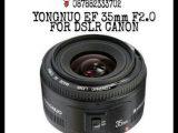Harga Kamera Canon Dslr 550d Termurah wphar_month wphar_year
